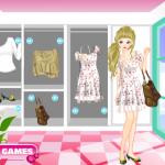 משחקי אופנה