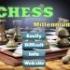 שחמט מילניום