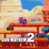 קרב אקדחים 2