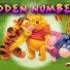 מצא את המספרים פו הדוב