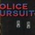 מרדף משטרתי 2