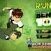 רוץ בן 10 רוץ