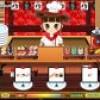 ניהול מסעדת סושי