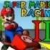 משחקים – מרוץ מריו 2