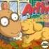 ארתור ריד
