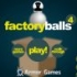 מפעל הכדורים 4